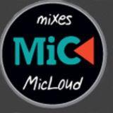 MicLoud