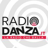 (1) PRIMOPIANO con Chiara Graziano e Federico Di Placido, ospite: Sara Ricci 15-03-18
