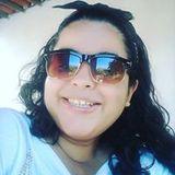 Thamyres Silva