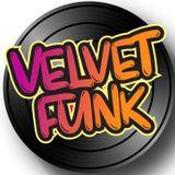 Velvet Funk