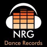 NRG Dance Records
