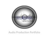 Audioengineer360