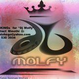 No 110 By Dj Molfy