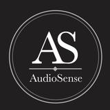 AudioSense