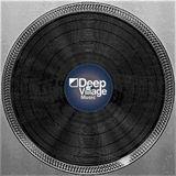 DJ Clemens Rumpf Deep Village