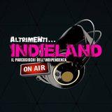 IndieLand Radio
