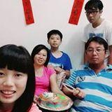 Sim Cheau Ling