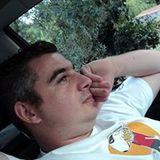 Emanuel Neves Ribeiro