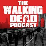 "#135 – Fear The Walking Dead – S1, E6: ""The Good Man"""