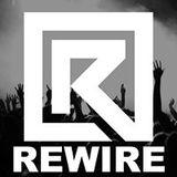 Re Wire