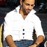 Yasir Alshamari