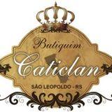 Caticlan Butiquim