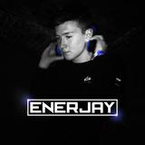 EnerJay