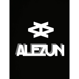 Alezun