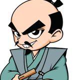 Mr. Chou