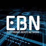 Electronic Beatz Network