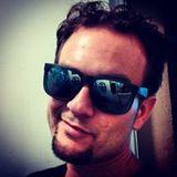 Dready Matt Tbay
