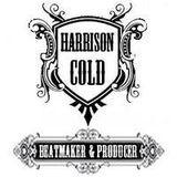 Harrison Cold