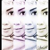 Ashjan Flimban