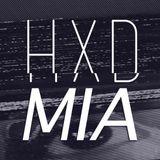 HEXED MIAMI