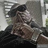 DJ-Luis Alberto Lou
