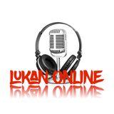 Lukan Online
