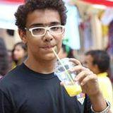 Mohamed Ossama Osos