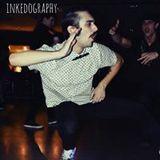 DJ KidzBop