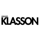 Mikael Klasson