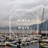 NINTH WAVE RADIO
