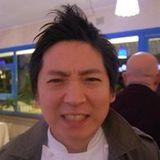 Daisuke Kobayakawa