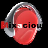Mixacious