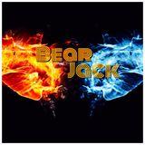 Bearjack