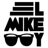 DJ Mike Ley