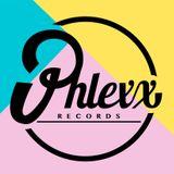 Phlexx FM