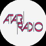 atari radio 110818 e14
