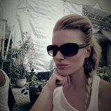 Danita Pavlova