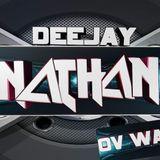 DJ NATHAN TEE OV WASHY