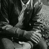 Luke Bryan Ngichu