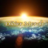 Didier Merah