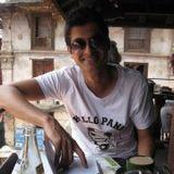 Fawad Akram