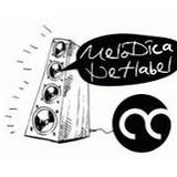 MelodicaNetlabel