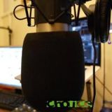 Choice Webradio