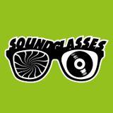 Soundglasses Radio Show