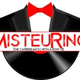 MisteuRing