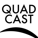 Quadcast — A Mass Effect Podca
