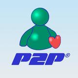 p2p_syd
