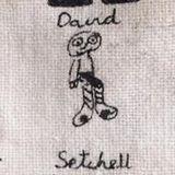 Dave Setchell