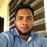 Suhail Ahamed