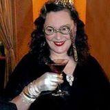Julie Long Gallegos